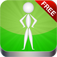 Pocket Workouts: Guided Exercises & Workouts in Your Pocket (No Equipment Needed!)
