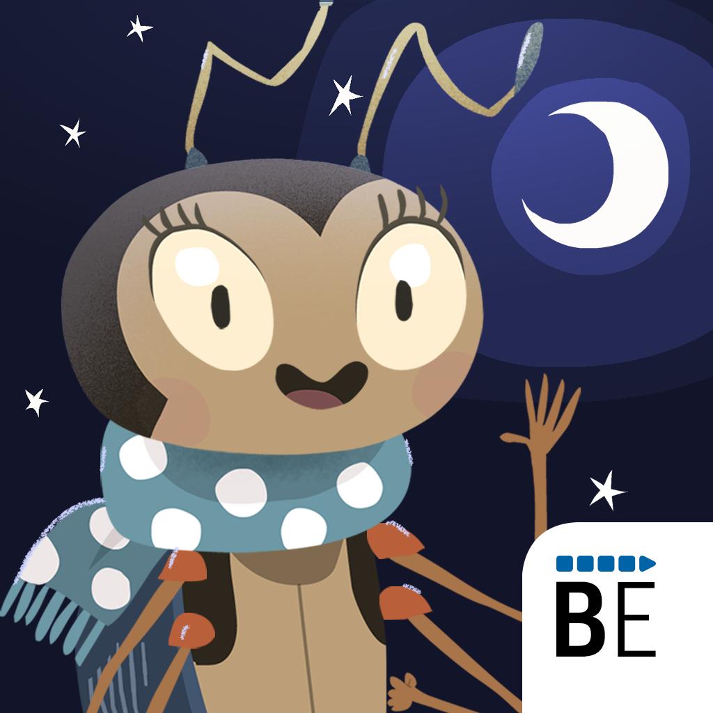 iPhone, iPad: »Little Luna - Big Talent«